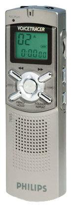 Philips LFH7655