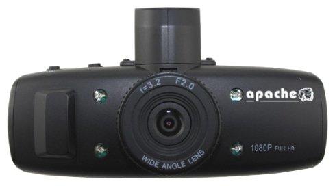 Apache Apache GS1000