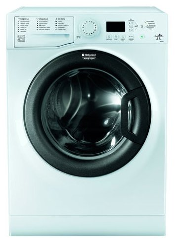 Hotpoint-Ariston Стиральная машина Hotpoint-Ariston VMSG 601 B