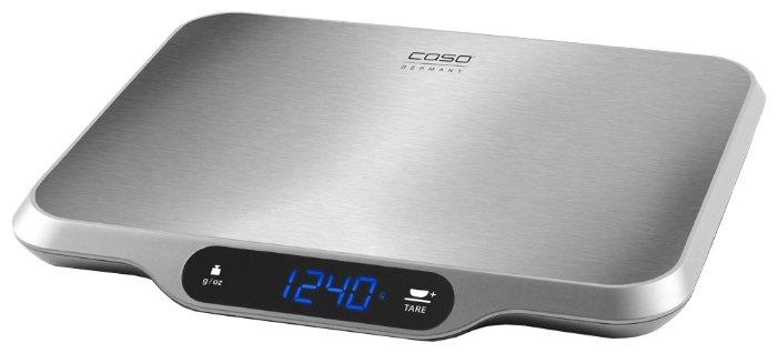 Caso Кухонные весы Caso L15