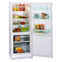 Холодильник Electrolux ER 7522 B