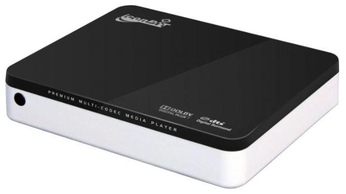 ICONBIT HD280HDMI MEDIA PLAYER WINDOWS 10 DRIVERS DOWNLOAD
