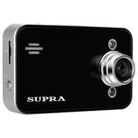 Видеорегистраторы SUPRA SCR-12