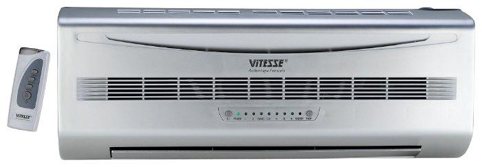 Vitesse VS-891