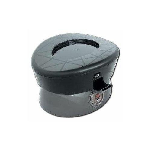 Увлажнитель воздуха АТМОС 2652, серый