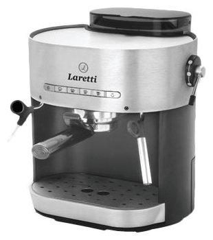 Laretti LR7902
