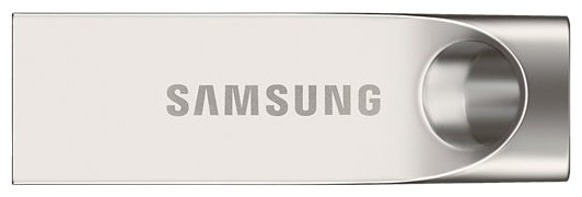 Флешка Samsung USB 3.0 Flash Drive BAR