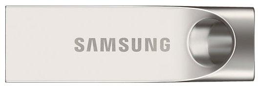 Samsung Флешка Samsung USB 3.0 Flash Drive BAR