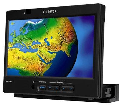 Videovox AVT-750HD
