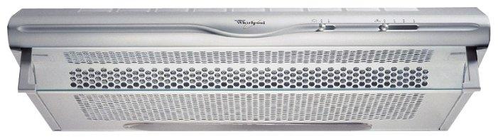 Whirlpool AKR 420 ME-1