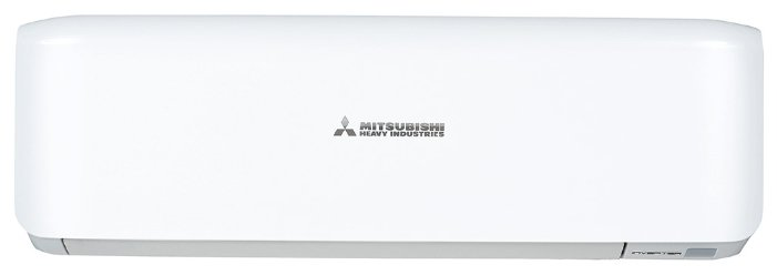 Сплит-система Mitsubishi Heavy Industries SRK20ZS-S / SRC20ZS-S