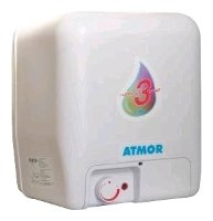 Atmor 15 LT SMALL O/S