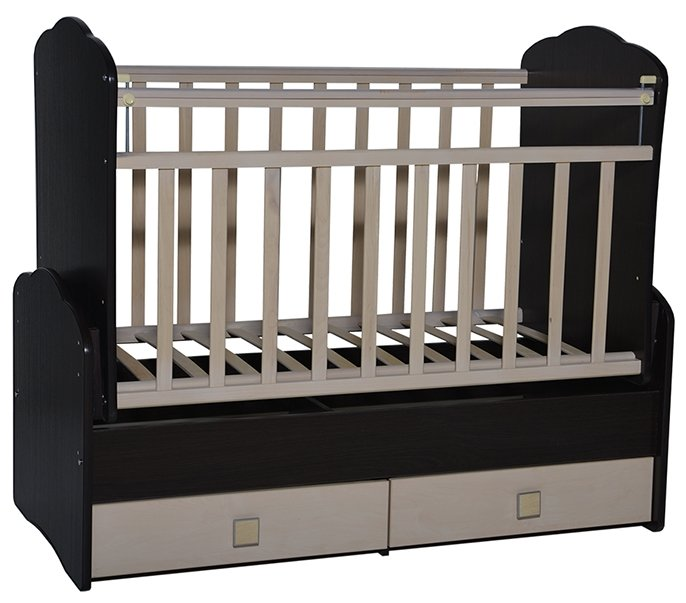 Антел Ульяна-3 кровать-трансформер