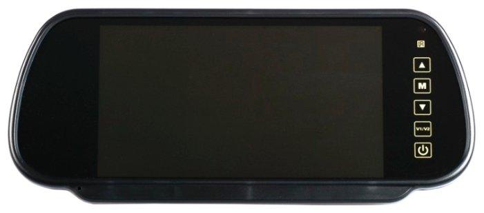 Blackview MM-70lite