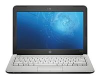 Ноутбук HP PAVILION dm1-1000