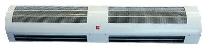 Тепловая завеса Daire ST 915