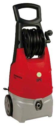 Мойка высокого давления Portotecnica G131-C P I 1306A-M