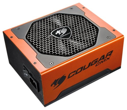 COUGAR Блок питания COUGAR CMX850 850W