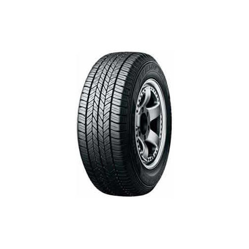 цена на Автомобильная шина Dunlop Grandtrek ST20 225/65 R18 103H всесезонная