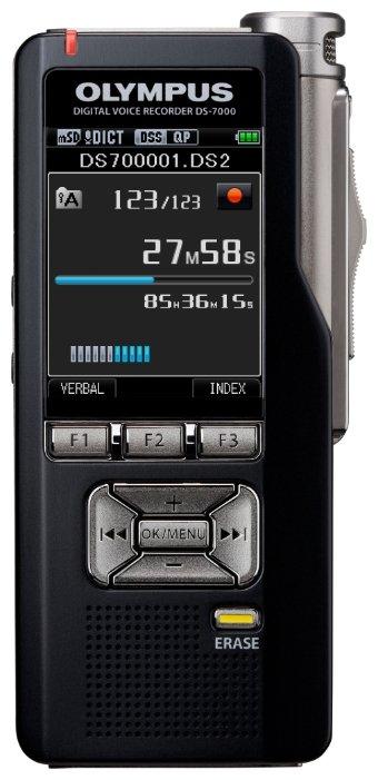 Olympus Диктофон Olympus DS-7000
