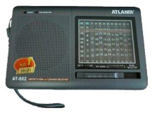 ATLANFA AT-802