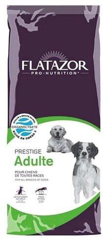 Корм для собак Flatazor Prestige Adulte