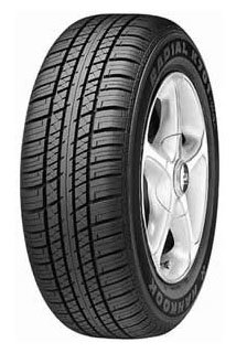 Hankook Tire Radial K701