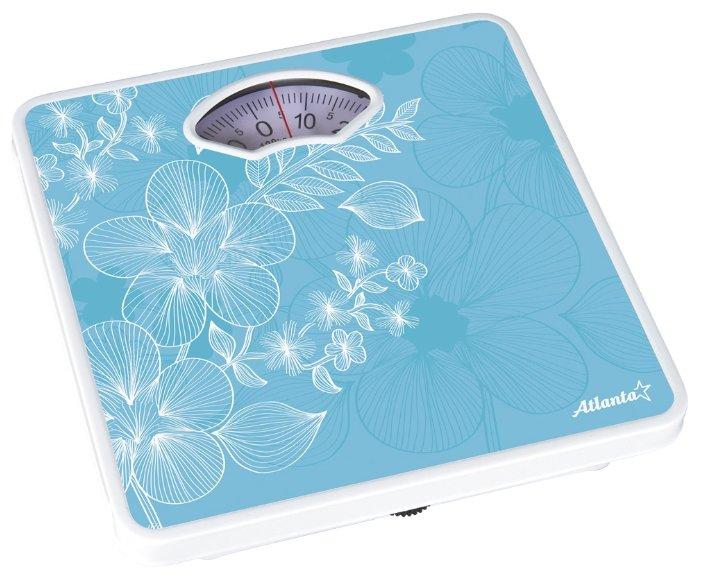 Весы Atlanta ATH-6100 BU