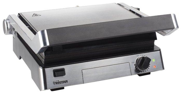 Tristar GR-2851