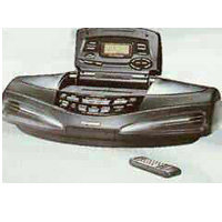 Panasonic RX-ED 77