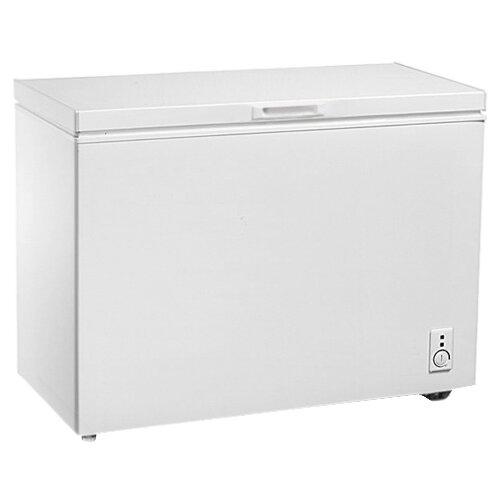 Морозильник Hansa FS300.3Морозильники<br>