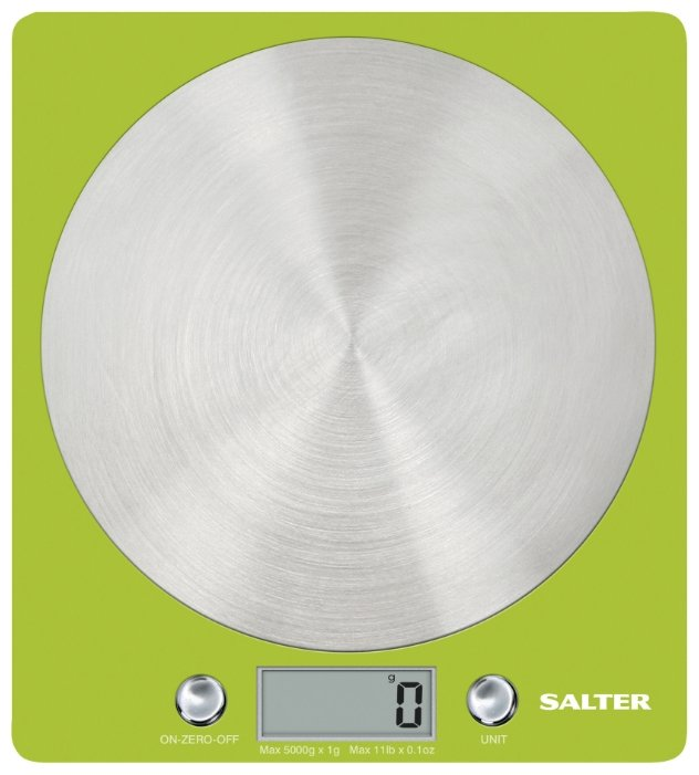 Salter 1046