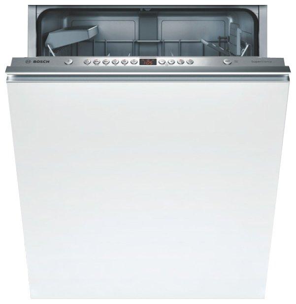 Посудомоечная машина Bosch Serie 6 SMV 65M30