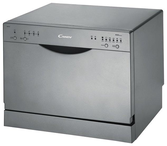 Посудомоечная машина Candy CDCF 6S-07