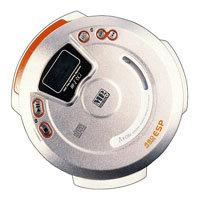 NRG CD-MP31