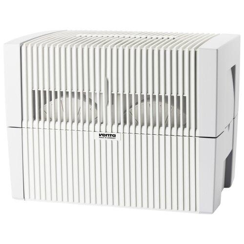 Мойка воздуха Venta LW45, белый