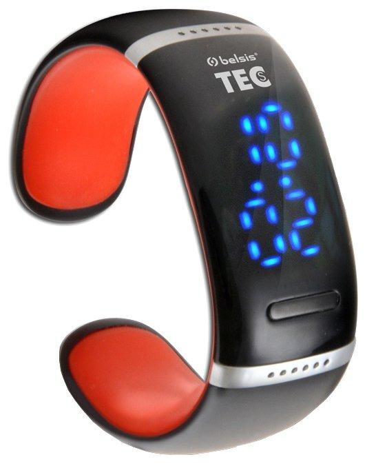 Умные часы Belsis TS1103