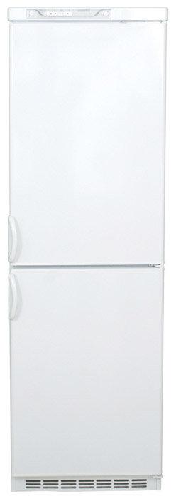 Саратов Холодильник  105 (КШМХ-335/125)