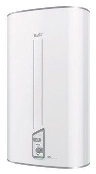 Ballu Накопительный электрический водонагреватель  BWH/S 80 Smart