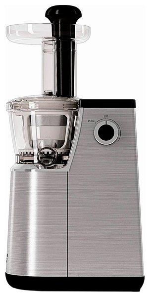 Hotpoint-Ariston Соковыжималка Hotpoint-Ariston SJ 4010 AX0