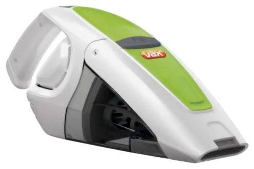 Пылесос Vax 4100 Инструкция
