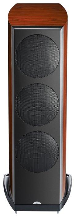 Акустическая система Naim Audio Ovator S-800 Active