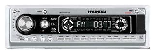 Hyundai H-CDM8044