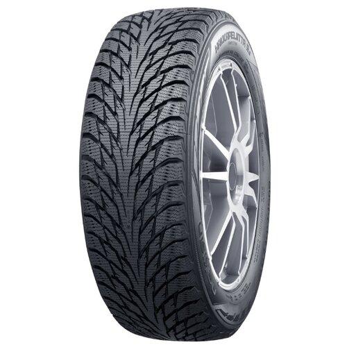цены Автомобильная шина Nokian Tyres Hakkapeliitta R2 175/65 R14 86R зимняя