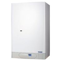 Газовый котел Thermona THERM DUO 50 T.A