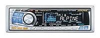Alpine TDA-7588RB