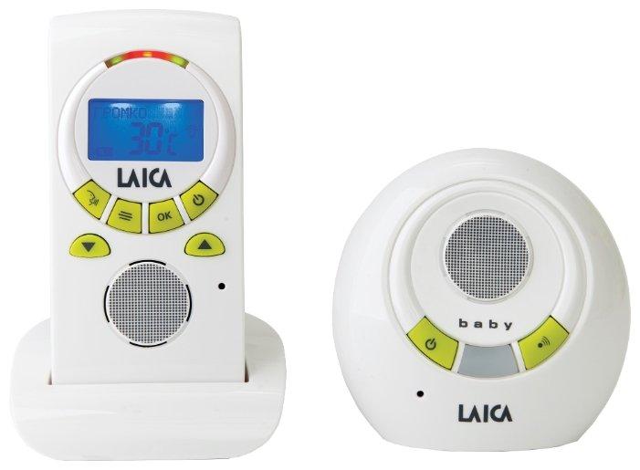 LAICA BC2003