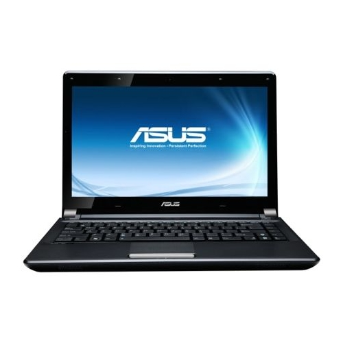 Asus drivers download utility