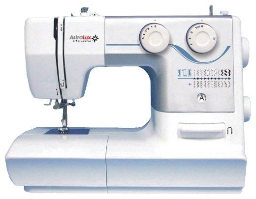 Astralux DC 8570