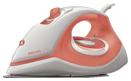 Утюг Philips GC1720
